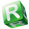 rickydeviant's avatar