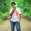 RickyFirmansyah's avatar