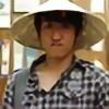 RickyFromVegas's avatar