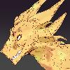 RickyGodzilla's avatar