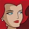 rickymanson's avatar