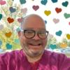 Rickymorgan31's avatar