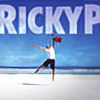 rickyp5245's avatar