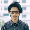 rickyramdhani's avatar
