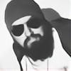 RickyRees's avatar