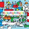 rickyrightright's avatar