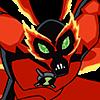 rickyrivo's avatar