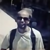 RickyScarfaced666's avatar