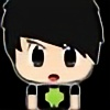 rickystah's avatar