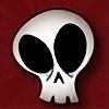 rickytherockstar's avatar