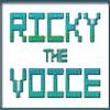 RickyTVoice's avatar