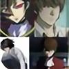rickyyami's avatar
