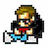rickzarber's avatar
