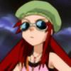RickZombie's avatar