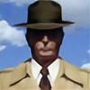 riclov's avatar