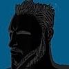 Ricmaster007's avatar