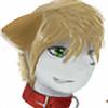 Rico-dawg's avatar