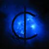Rico007's avatar