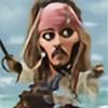 rico3244's avatar