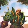 rico624's avatar