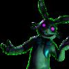 ricoacebenavidez's avatar