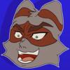 ricoachuhhar's avatar