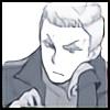 ricochetgunslinger's avatar
