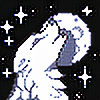 RicochetWolf's avatar