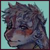 RICODAVEY's avatar
