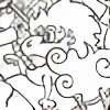 Ricofede92's avatar