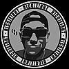 ricojei8ht's avatar