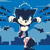 RicoJrCreation's avatar