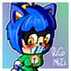 Ricomozi's avatar