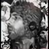 Ricopepe's avatar
