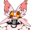 RicoriTheBubble's avatar