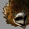 Ricoro's avatar