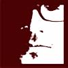 RicoSilva's avatar