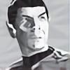 Ricosplace53's avatar