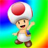 RicoSuavay1's avatar
