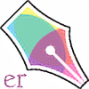 ricosuave413's avatar
