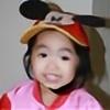 ricovaldes's avatar