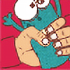 ricoweirdo's avatar