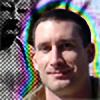 ricperry1's avatar