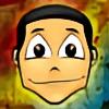 ricponsib's avatar