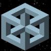 RicRoss2's avatar