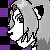 ricsaber123's avatar