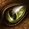 RicSimane's avatar
