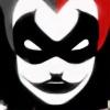 Ricsnake's avatar