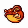 ricsyy's avatar