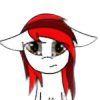 Rictor1999's avatar